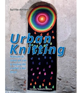 Urban knitting