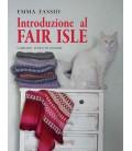 Introduzione al Fair Isle