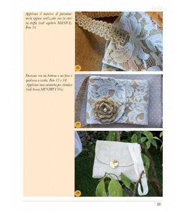 Il giardino delle borse