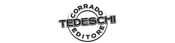 Corrado Tedeschi Editore