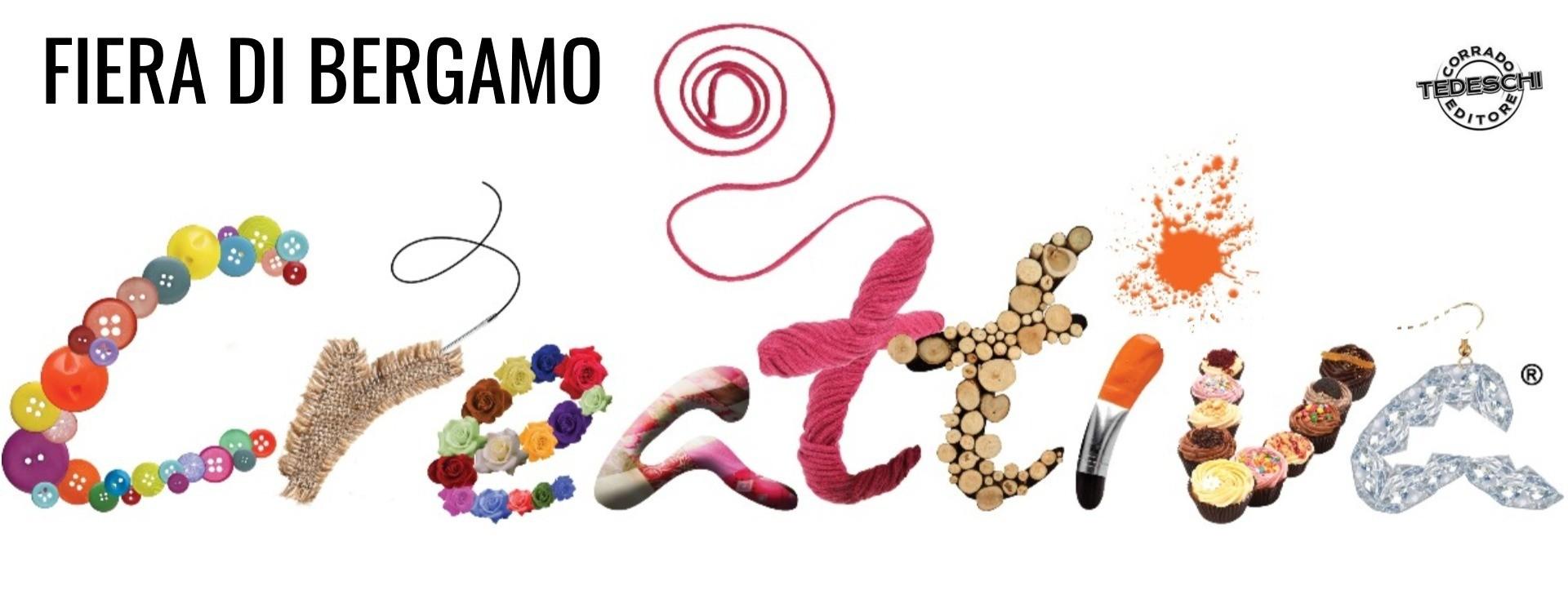 Creattiva Bergamo